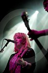 COURTNEY_LOVE_NP0002.jpg