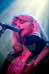 COURTNEY_LOVE_NP0004.jpg