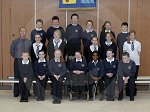 2EvSt Clare's Primary 7a.jpg
