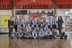 St Anne's Primary RC 2.jpg