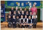 Dunard Primary School.jpg