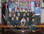 Cuthbertson primary 1a.jpg