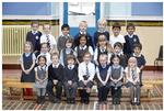 Mount Florida Primary 1a.jpg