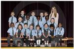 Our Lady of the Rosary Primary School Class - P1A .jpg