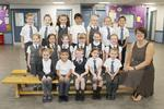 6016 DarnleyPrimary p1a.jpg