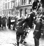 1968 Stair collapse at Apsley Street 001.jpg