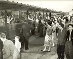 Paisley Railway Station at the Fair 1959 001.jpg