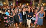 03 Ross King pics by Colin Mearns-The Herald.JPG
