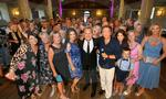 04 Ross King pics by Colin Mearns-The Herald.JPG