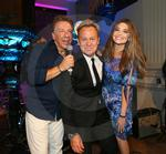 06 Ross King pics by Colin Mearns-The Herald.JPG