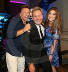 07 Ross King pics by Colin Mearns-The Herald.JPG