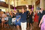 13 Ross King pics by Colin Mearns-The Herald.JPG