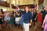 14 Ross King pics by Colin Mearns-The Herald.JPG