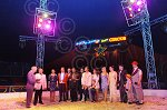 14kcircusblessing_g101402.jpg