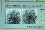 20kpoppiesnfingerprints1_n102065.jpg