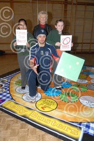 031319M Belly Busters game at Ashwood Park Primary.jpg