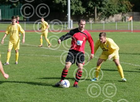 391317A Dudley Town v Studley FC.jpg