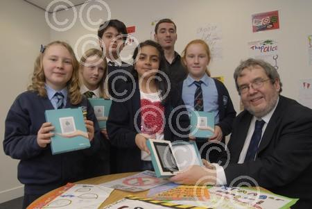 521309L Police poster competition winners.jpg