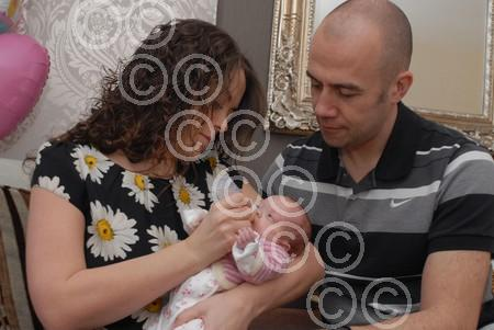131418M Premature baby Daisy Mae Little back at home.jpg