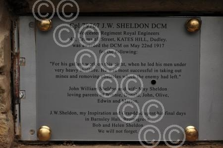 361423L Sheldon grave plaque St Johns Kates Hill.jpg