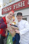 021109M Ivans Fish &Chip swap clothes for chips.jpg