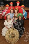 031114J Young Ones Aladdin Dudley Wood.jpg