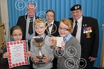 071102M Manor Way Primary poppy appeal cup.jpg