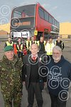 071103M Bus depot and Help for Heroes.jpg
