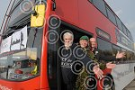 071104M Help for Heroes and bus depot.jpg