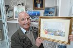071123M Black Country Artists exhibition.jpg