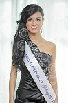 081107MH Ruby Bowater Miss Dudley Galaxy entrant.jpg