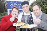 111115MH Copthorne  pie competition.jpg