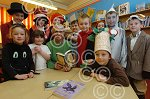 111117L New library Bromley Hills Primary.jpg