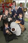 121114J Cotwall End Primary coffee morning.jpg