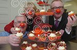 131106L Gadds cakes red noses Dudley.jpg