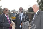 141123M Ambassdor visits Parry People Mover.jpg