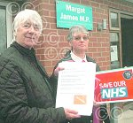 141142L NHS petition handed to Margot James.jpg