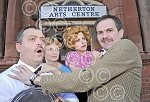 171111MH Dudley Little Theatre Fawlty Towers.jpg
