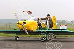 171114L Airscouts show promo Halfpenny Green.jpg