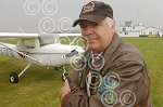 171115L Airscouts show promo Halfpenny Green.jpg