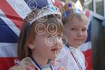 181103M Priory Children's centre royal party.jpg