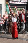 181114J St Georges Day Dudley.jpg