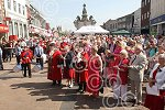 181115J St Georges Day Dudley.jpg