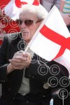 181116J St Georges Day Dudley.jpg