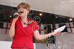 181118J St Georges Day Dudley.jpg