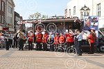 181121J St Georges Day Dudley.jpg