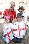 181123J St Georges Day Dudley.jpg