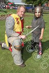 181126J St Georges Day Dudley.jpg