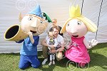 231122J Ben & Holly characters and Moseley family.jpg