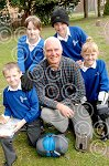 251106LA Mike Crannage talk Bromley Pensnett Sch copy.jpg